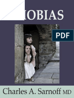 phobias_1811006579