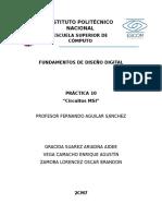 Práctica-10-Circuitos-MSI