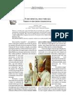 rc100.pdf
