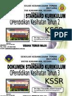 Cover Dokumen Std (landscape)