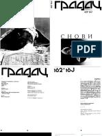 234801548-Časopis-Gradac-Snovi.pdf