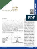 NWfall08-Lewand.pdf