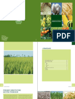 Agriculture_final.pdf