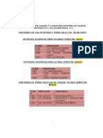 Contenido_de_las_asignaturas_Hispánicas_sua_17-2