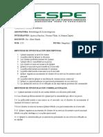 Variables Definitivas 1 (3)