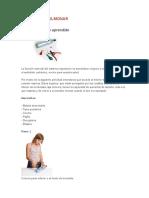 prácticas respiratorio.docx