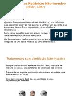 Respiradores Mecânicos Não-Invasivo.pptx