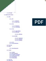 ACP index