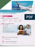 293105193-Nuovo-Rete-A1-Unita-1-in-Viaggio.pdf