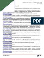 DELEGADO_GOIAS_DIREITO_CONST_MATERIAL_APOIO.pdf