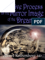 the_creative_process_as_the_mirror_image_of_the_dream.pdf