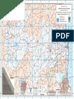 mapa_rodoviario_der.pdf
