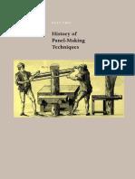 panelpaintings2.pdf