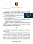 APL-TC_00370_10_Proc_06094_09Anexo_01.pdf