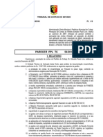 PPL-TC_00054_10_Proc_02083_08Anexo_01.pdf