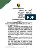 APL-TC_00535_10_Proc_04207_97Anexo_01.pdf