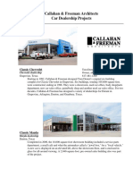 cfarchitects-dealerships.pdf