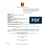 AC2-TC_00647_10_Proc_01403_09Anexo_01.pdf