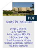 32978_hernia of the Umbilical Cord