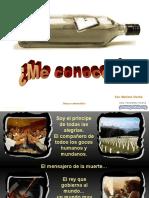 Conoces El Alcohol-11560