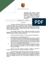 AC2-TC_00659_10_Proc_01201_07Anexo_01.pdf