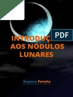 Astrologia-Kármica-Nódulos-Lunares-na-Astrologia-kármica.pdf