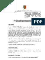 AC2-TC_00668_10_Proc_04672_08Anexo_01.pdf