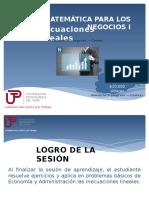 1.__Inecuaciones_Lineales