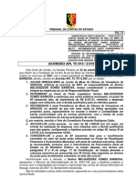 APL-TC_00613_10_Proc_01944_08Anexo_01.pdf