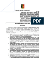 APL-TC_00623_10_Proc_02028_08Anexo_01.pdf