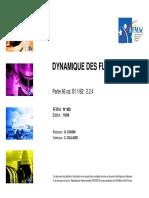 CFA 0982 Dynamique Des Fluides M2(8)