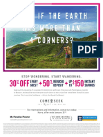 16053901 WAVE 2017 Phase 1 Consumer Flyer