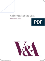 Gallery-Text-at-the-V-and-A-Ten-Point-Guide-Aug-2013.pdf