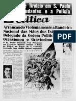 Critica 1930.ago.8 - DTM Cassada