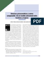 Dialnet-SintomasPsicosomaticosYEstres-2865054.pdf