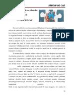43512768-analiza-semiotica-a-imaginilor-publicitare-studiu-de-caz.docx