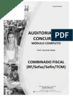 auditoria-modulo-completo