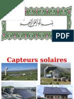 CAPTEUR_SOLAIRE