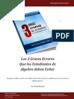 lostresgraves-160808142607