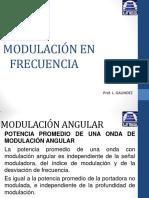 270077678-Modulacion-Fm-Parte3.pdf