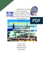 combustible de aviacion.pdf