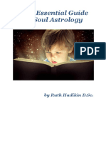 essential_guide_soul_astrology.pdf