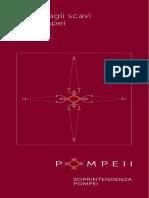 Guida Agli Scavi Di Pompeii(1)