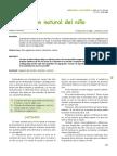 ALIMENTACION NATURAL.pdf