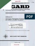 AGARDAG6331