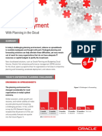 oracle-cfo-whitepaper-acc-epm-2257996.pdf