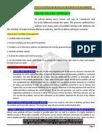 187IES_PROBLEM SOLVING APPROACH.pdf