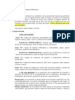 EXPOSICION COVENIN 1040.docx