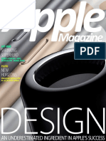 AppleMagazine - July 17, 2015  USA.pdf