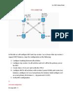 VTP3+MST lab.pdf